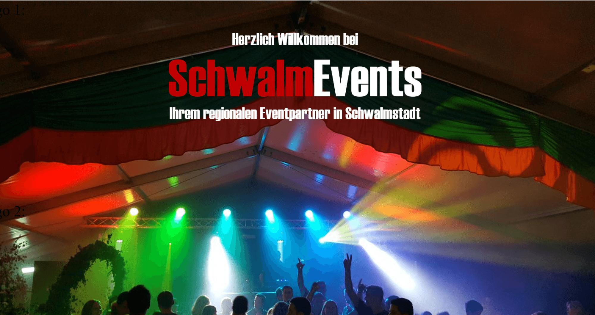 SchwalmEvents